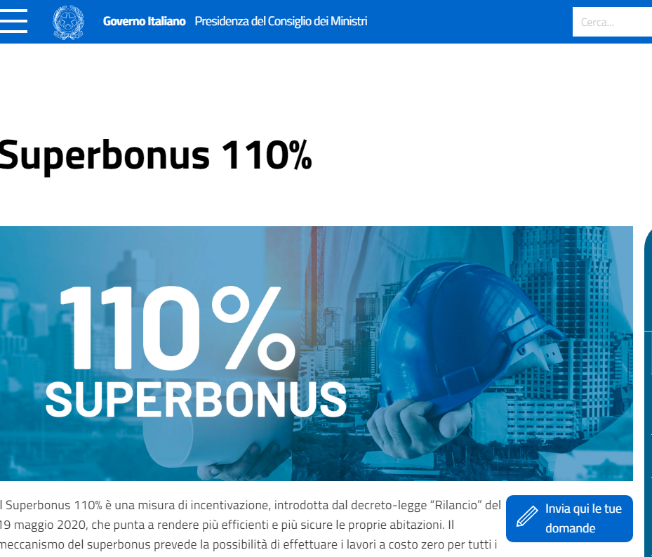 Bonus 100%
