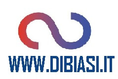 Materiale Elettrico - dibiasi.it - logo